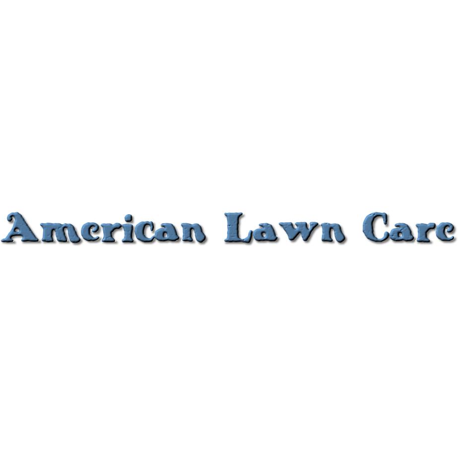 American Lawn Care