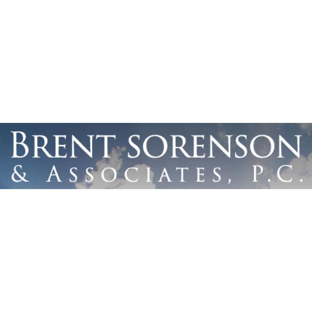 Brent Sorenson & Associates, PC