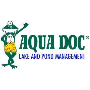 Aqua Doc Lake and Pond Management