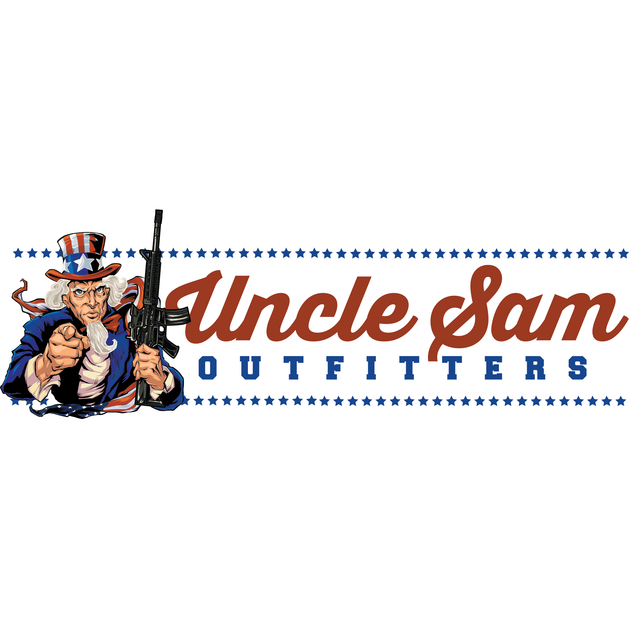 Uncle Sam Outfitters