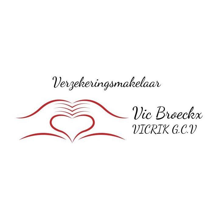 Vic Broeckx Verzekeringsmakelaar