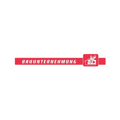 Bild zu ABS-Bau GmbH in Windberg