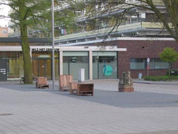 Centrum voor Fysio- en Manuele Therapie 't Gilde
