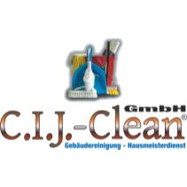 Bild zu Gebäudereinigung C.I.J.-Clean GmbH München in München