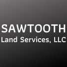 Sawtooth Land Services, LLC