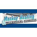 Mackay Heating & Mechanical Services