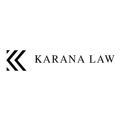 Karana Law - Southfield, MI 48034 - (248)884-4444 | ShowMeLocal.com