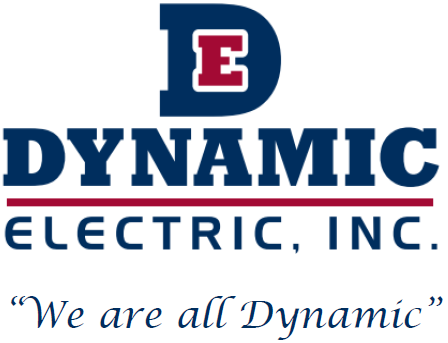 Dynamic Electric Inc