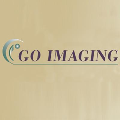 Go-Imaging - Humble, TX - Clinics
