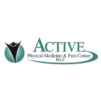 Active Physical Medicine and Pain Center