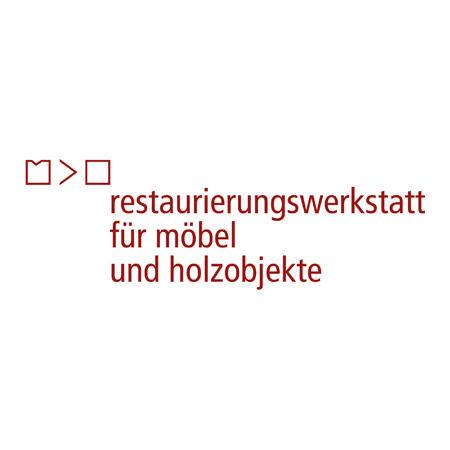 Jörg Nowack & Hans-Peter Roger GbR