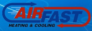 Air Fast Heating & Cooling