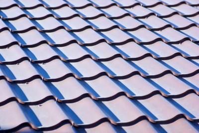 Roofworks LLC