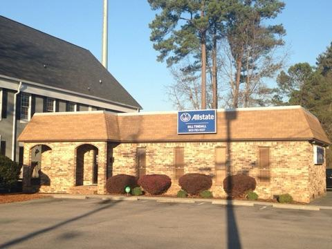 Allstate insurance agent bill tindall coupons columbia sc for Allstate motor club discount code