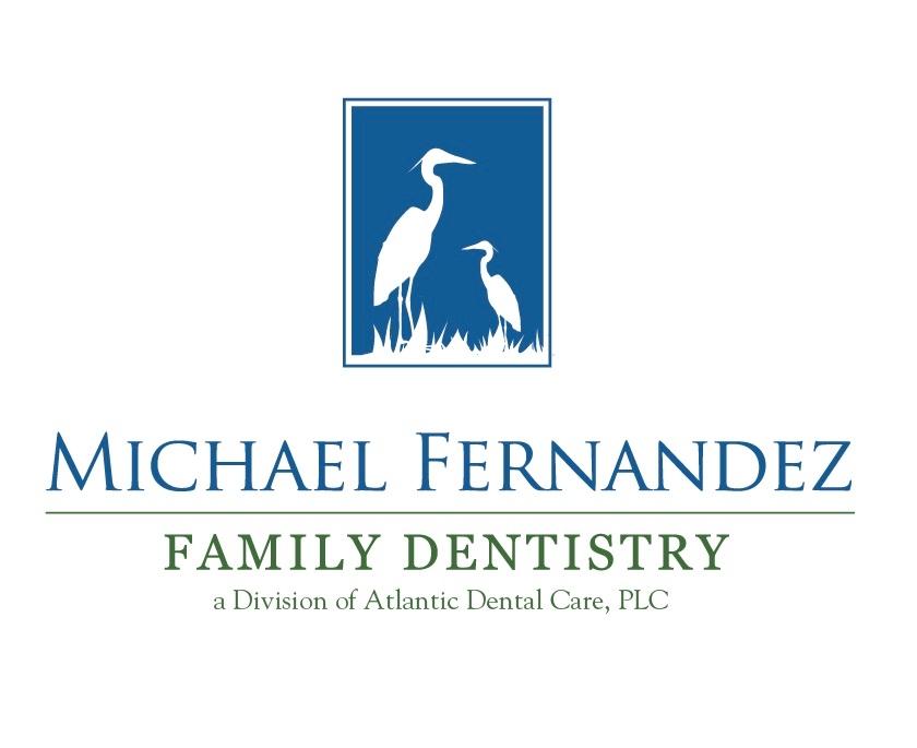Michael Fernandez Family Dentistry