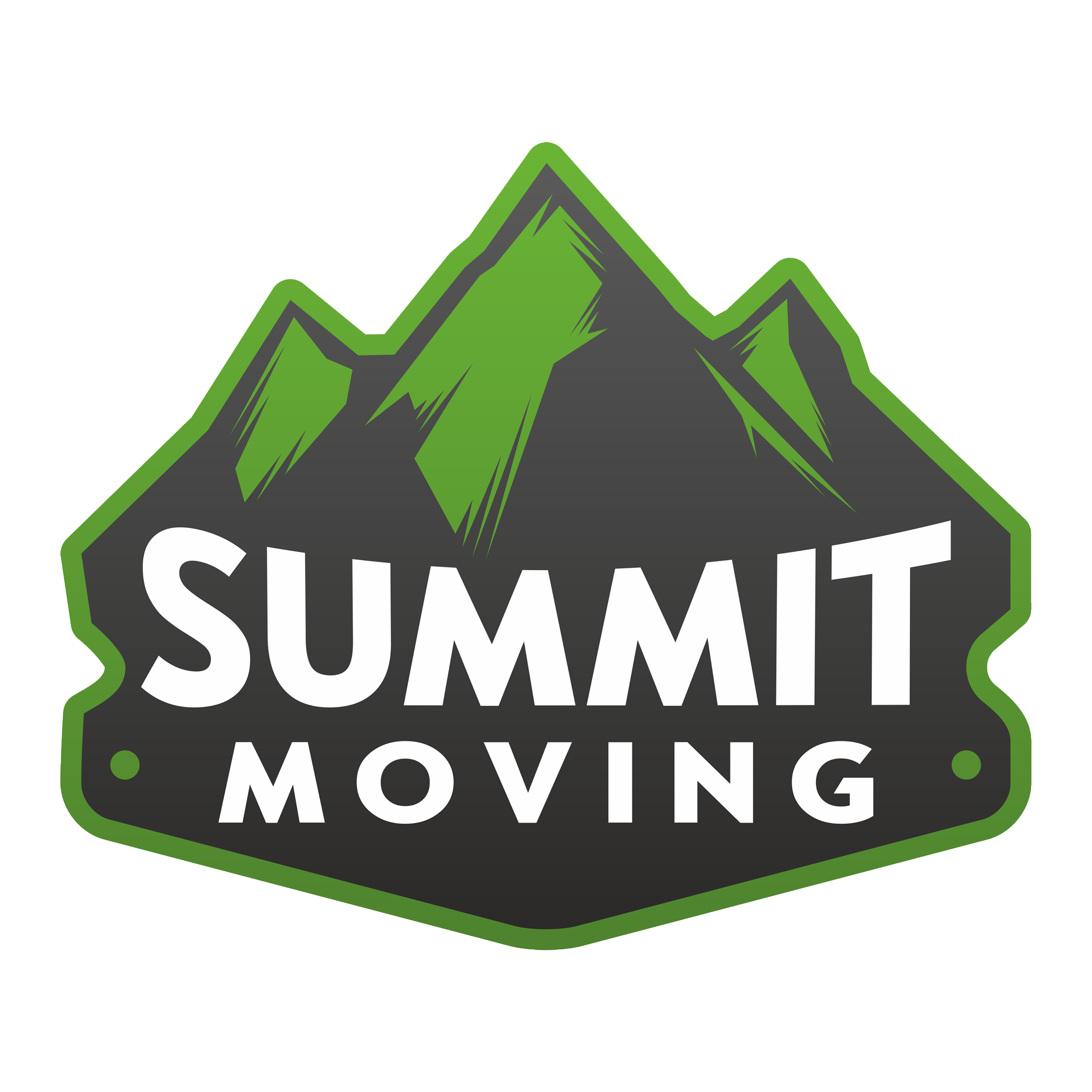 Summit Moving