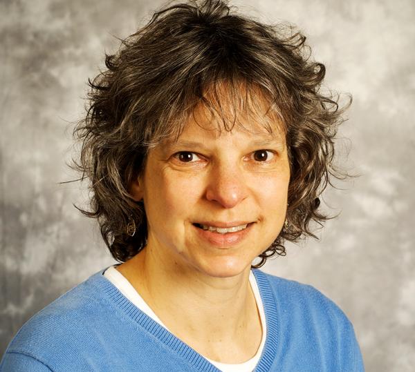 Debbie Toder, MD