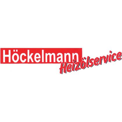 Bild zu Josef Höckelmann KG in Mönchengladbach