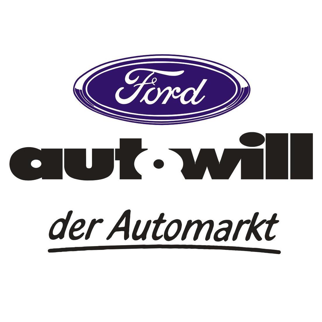 Bild zu Auto-Will GmbH in Iserlohn