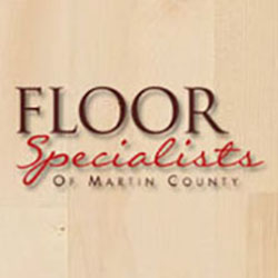 Floor Specialists of Martin County