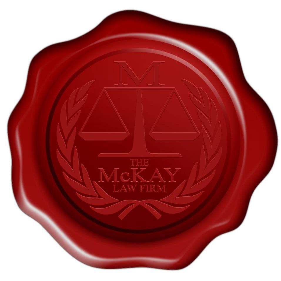 The McKay Law Firm - Chesterfield, MO - Attorneys