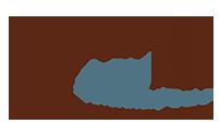 Acupet Veterinary Care logo