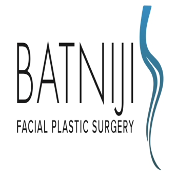 Batniji Facial Plastic Surgery
