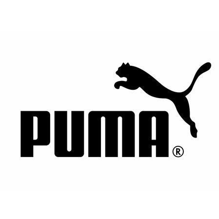 PUMA - Chesterfield, MO 63005 - (636)536-9875 | ShowMeLocal.com