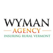 Wyman Insurance Agency
