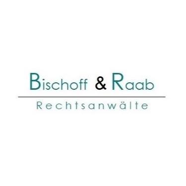 Bild zu Bischoff & Raab Rechtsanwälte in Nürnberg