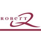 Robert Q Travel