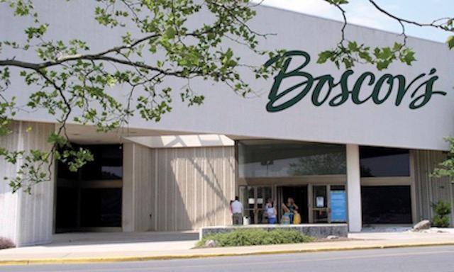 Boscovs coupons to use in store