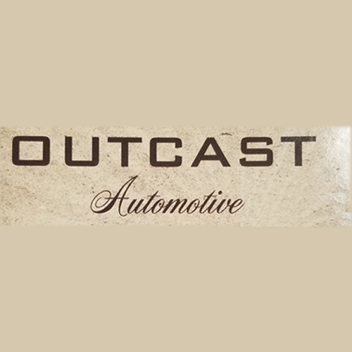 Outcast Automotive - Sewell, NJ - Auto Body Repair & Painting