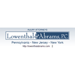 Lowenthal & Abrams, PC
