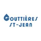 Gouttieres St-Jean - Saint-Jean-Sur-Richelieu, QC J2W 1A6 - (450)347-3613 | ShowMeLocal.com