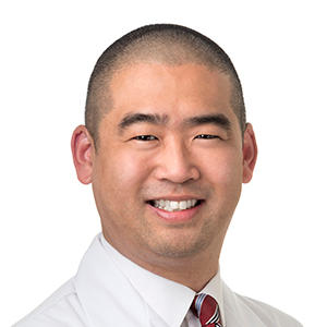 Anthony D. Yang, MD