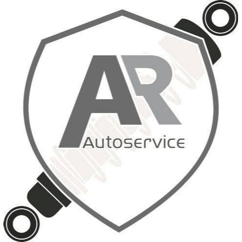 Bild zu AR Autoservice in Friedrichsdorf im Taunus