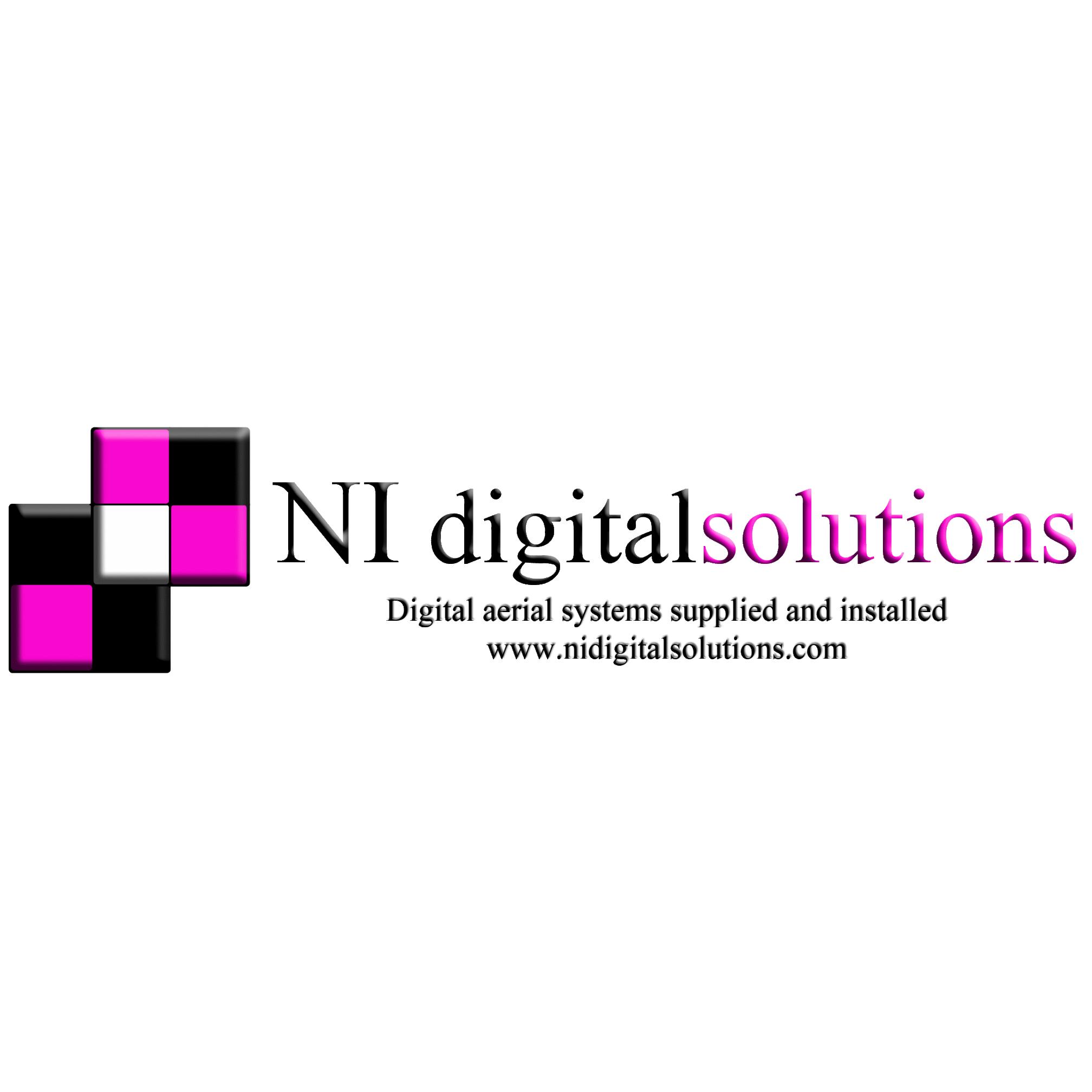 NI Digital Solutions - Newtownabbey, County Antrim BT36 5SD - 07557 503764 | ShowMeLocal.com