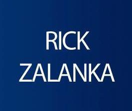 Rick Zalanka MS LMHC, P.A.