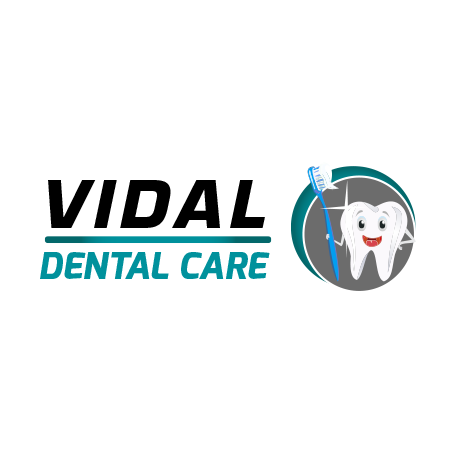 Vidal Dental Care - Anaheim, CA 92804 - (714)236-9702 | ShowMeLocal.com