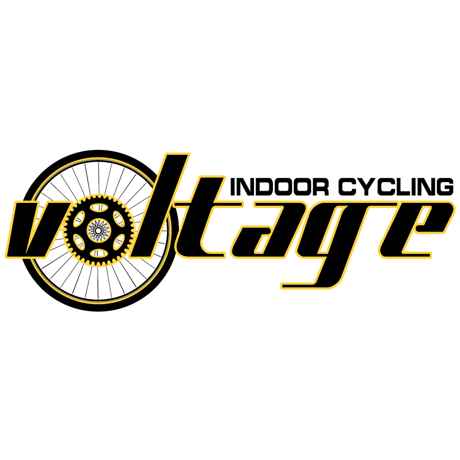 Voltage Spin Indoor Cycling