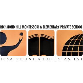 Richmond Hill Montessori And Elementary Private School - Richmond Hill, ON L4C 0A6 - (905)508-2228 | ShowMeLocal.com