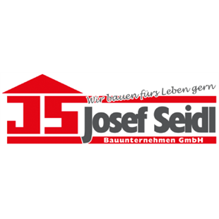 Bild zu Josef Seidl Bauunternehmen GmbH in Dietramszell