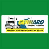 Gennaro Express Lines Ltd