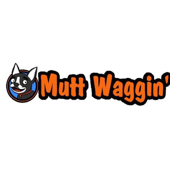 Mutt Waggin' Pet Supplies - Medfield, MA 02052 - (508)242-5348 | ShowMeLocal.com
