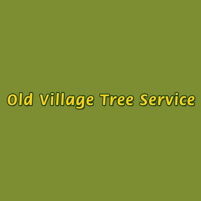 Old Village Tree Service