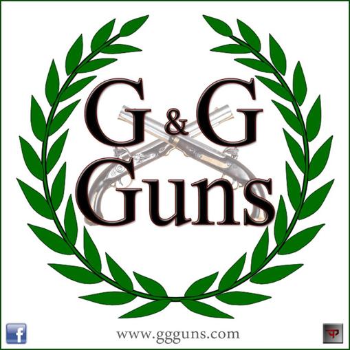G & G Guns