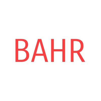 Bel Air Home Remodeling - Bel Air, MD - Handyman Services