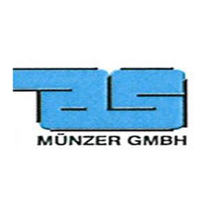 Münzer GmbH Heizung-und Haustechnik