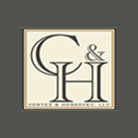 Cortez & Hoskovec, LLC